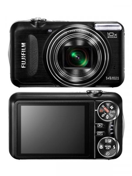 Фотоаппарат цифровой Fujifilm finepix t200