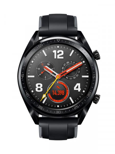 Годинник Huawei watch gt ftn-b19