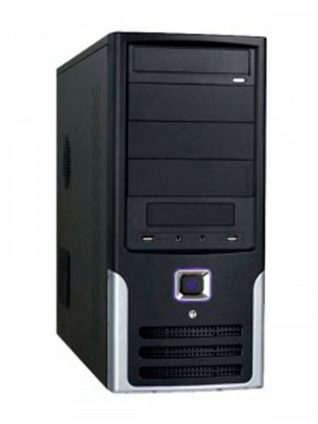 Системный блок Athlon  64  X2  (2Cpu) 4000+ /ram3072mb/ hdd100gb/video 512mb/ dvd rw