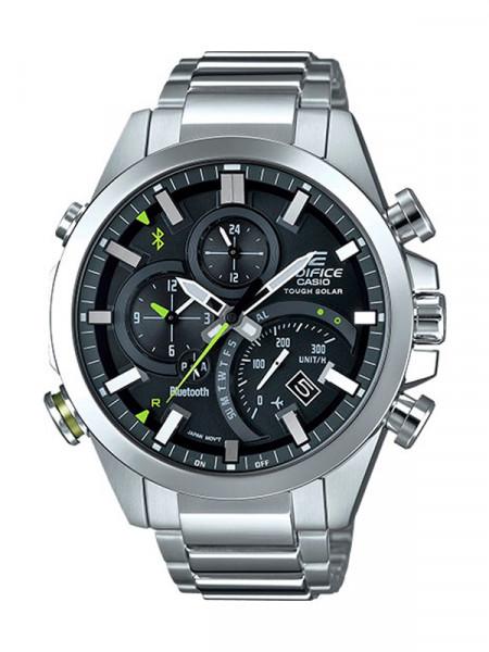Часы Casio eqb-501d