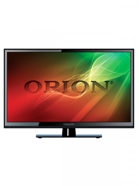 "Телевизор LCD 32"" Orion led3257"