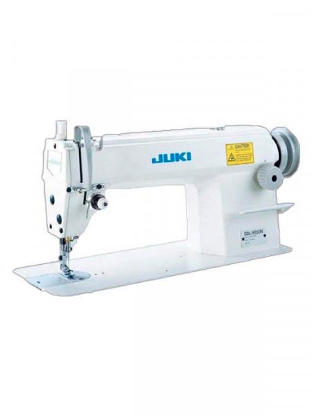 Швейна машина Juki ddl-5550n
