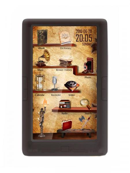 Электронная книга Atom ebook k7009