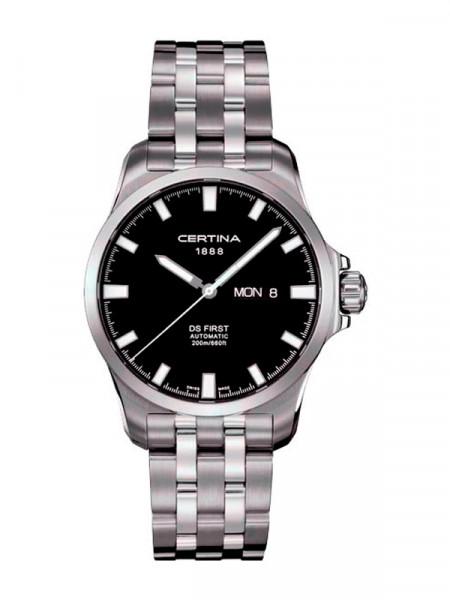 Часы Certina c014407a