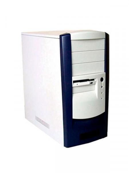 Системний блок Athlon  64 3200+ /ram1024mb/ hdd250gb/video 128mb/ dvd rw