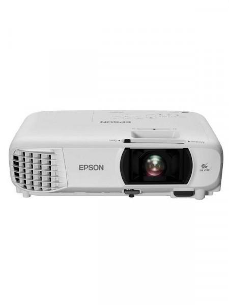 Проектор мультимедийный Epson eb-x05