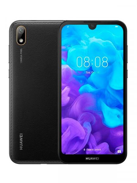Мобильный телефон Huawei y5 2019 amn-lx9 2/16gb