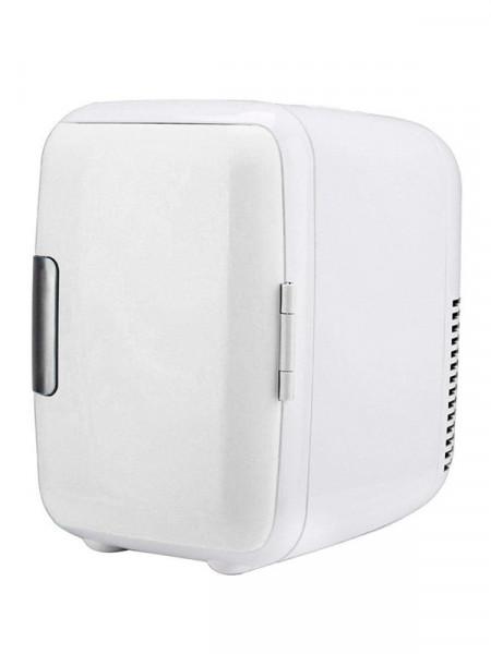 Холодильник Silvercrest mini cooler 46648