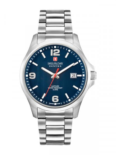 Часы Swiss Military 06-5277,04,003