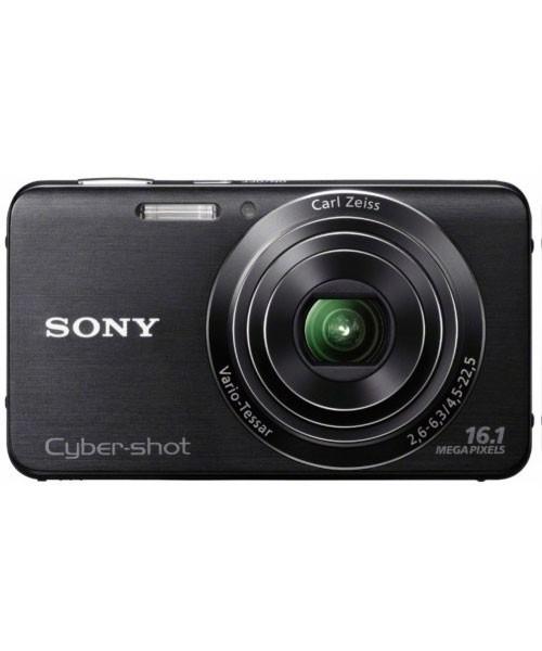 Фотоаппарат цифровой Sony dsc-w630