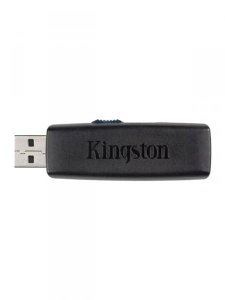 Флэшка Kingston 4gb
