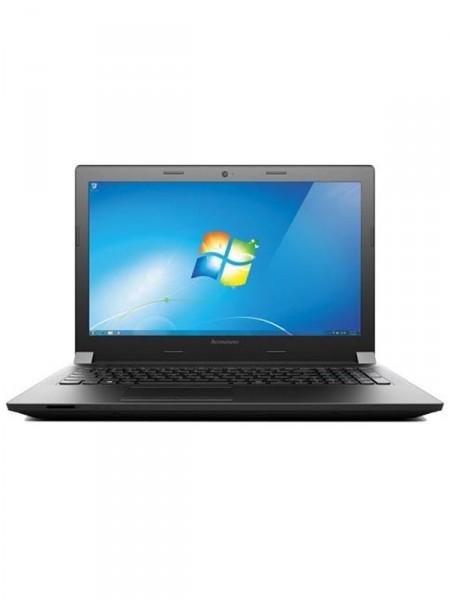 "Ноутбук экран 15,6"" Lenovo pentium 4415u 2,3ghz/ ram8gb/ ssd256gb/video gf gt920mx"