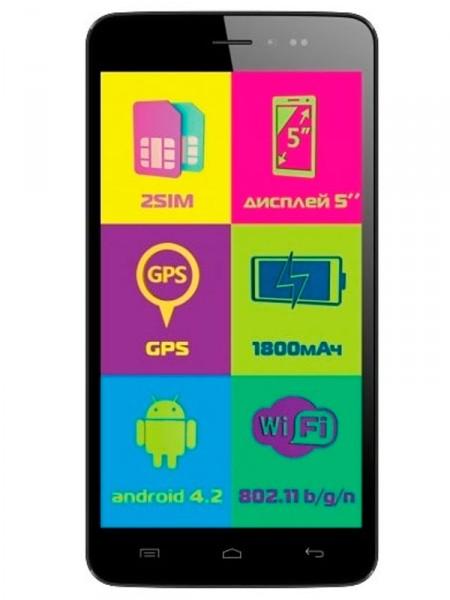 Мобильный телефон Explay rioplay