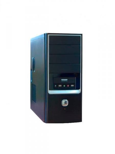 Системный блок Celeron 2,60ghz /ram1.5gb/ hdd250gb/video 512mb/ dvd rw