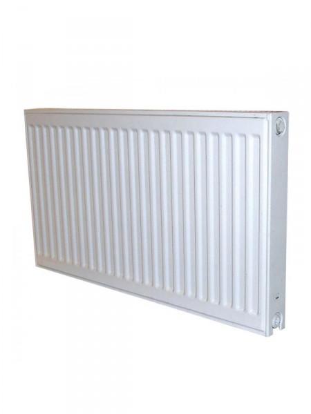 Радиатор отопления Інше другое