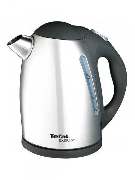 Чайник 1,7л Tefal bi 6625