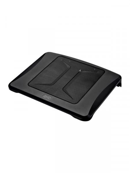 Підставка для ноутбука Deepcool n300