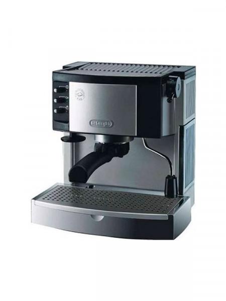 Кофеварка эспрессо Delonghi ec 610