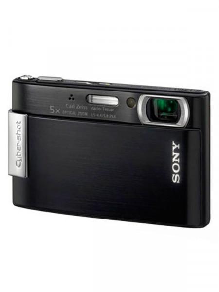 Фотоаппарат цифровой Sony dsc-t200