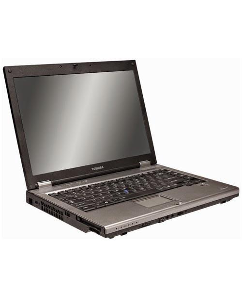 Ноутбук єкр. 15 Toshiba другое