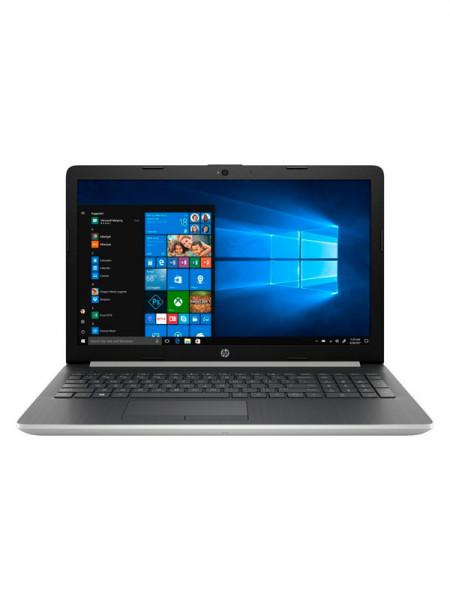 "Ноутбук экран 15,6"" Hp core i3 7020u 2,3ghz/ ram8gb/ ssd128gb"