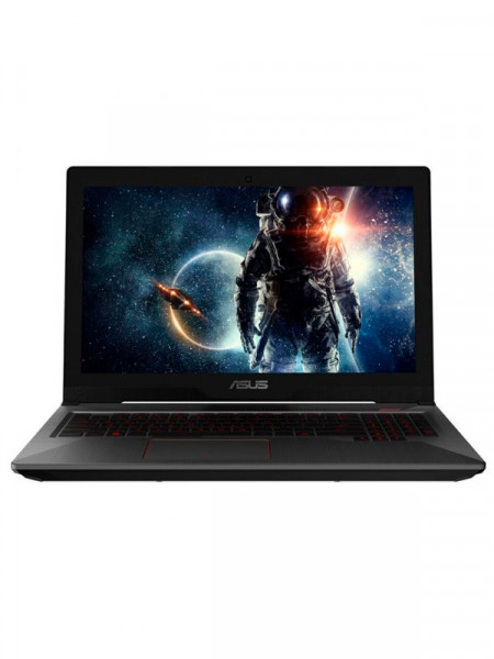 "Ноутбук экран 15,6"" Asus core i5 7300hq 2,5ghz/ ram8gb/ ssd256gb/biogaia98/ video gf gtx1050"
