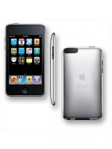 MP3 плеер Apple ipod touch 2 gen. a1288 16gb