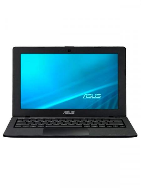 """Ноутбук экран 11,6"""" Asus celeron 847 1,1ghz/ ram2048mb/ hdd160gb"""