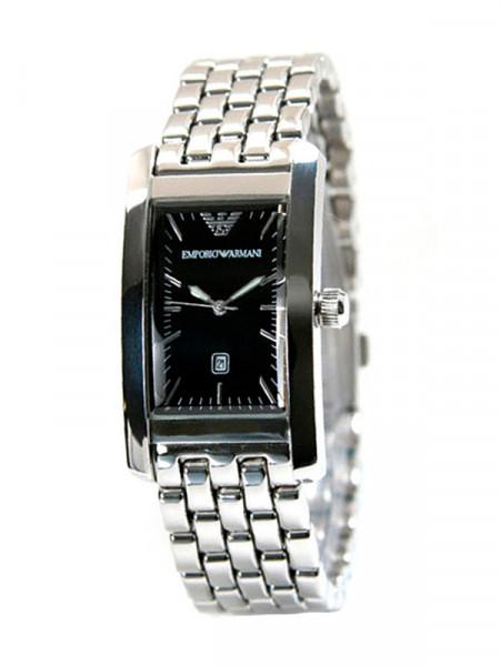 Годинник Emporio Armani ar0116