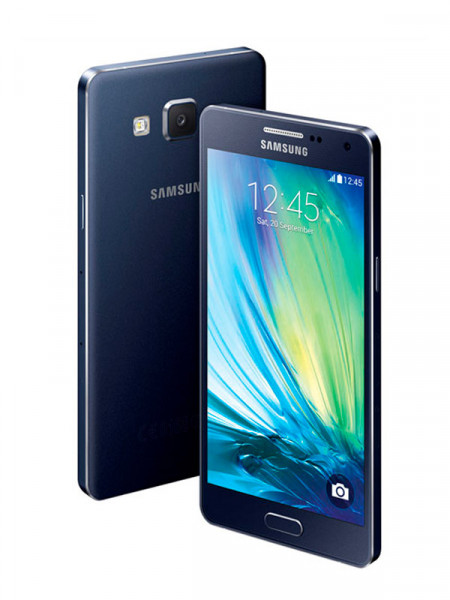 Мобільний телефон Samsung a500