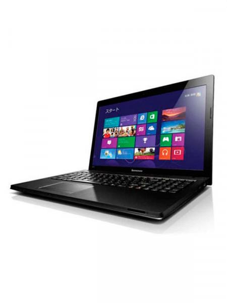 "Ноутбук экран 15,6"" Lenovo amd a6 6310 1,8ghz/ ram4096mb/ hdd500gb/video amd r4/ dvdrw"