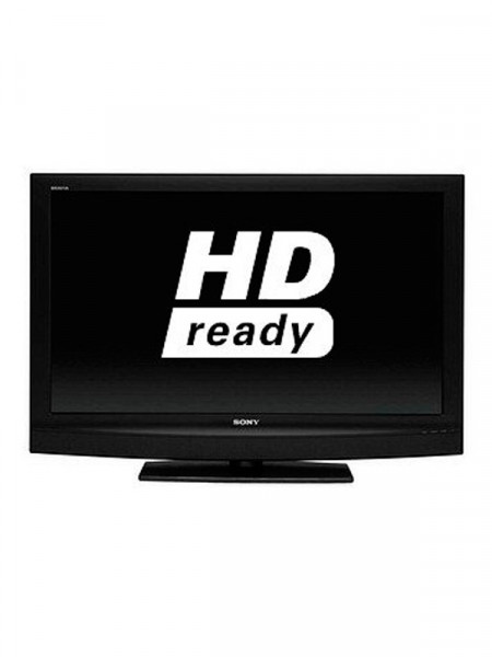 """Телевизор LCD 26"""" Sony kdl-26p2530"""