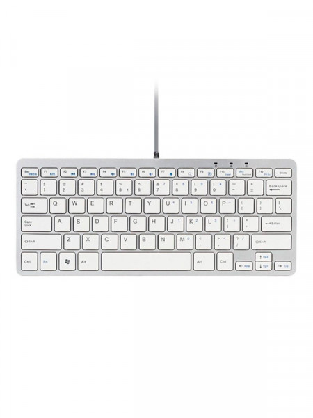 Клавиатура usb Apple a1242