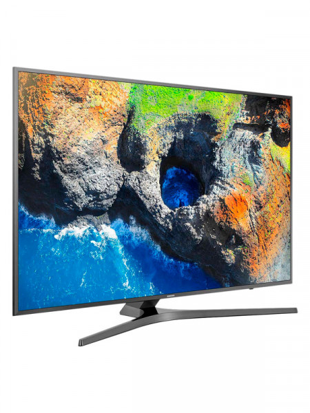 Телевизор Samsung ue40mu6470u