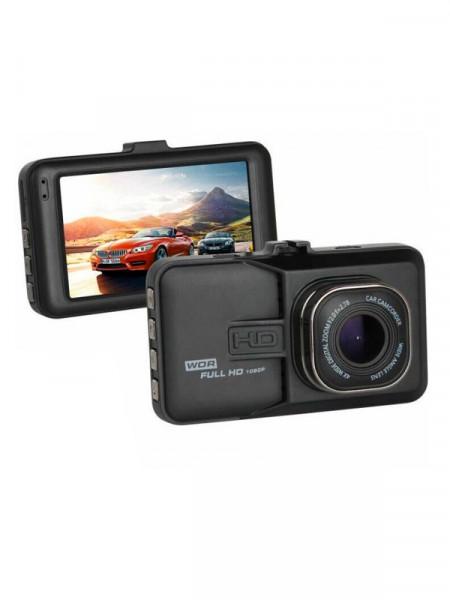 Видеорегистратор Carcam т636