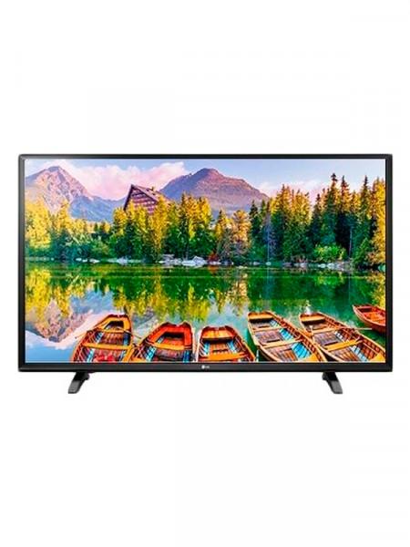 "Телевизор LCD 32"" Lg 32lh500d"