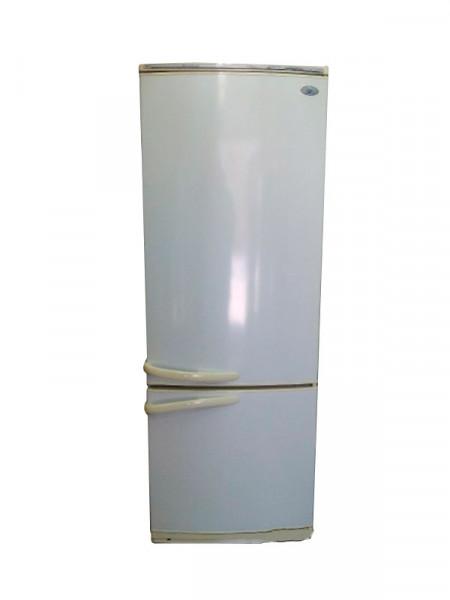Холодильник Atlant mxm 1716-00