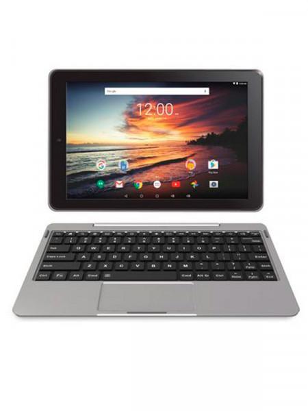 Планшет Rca rct6k03w13 32gb + клавіатура