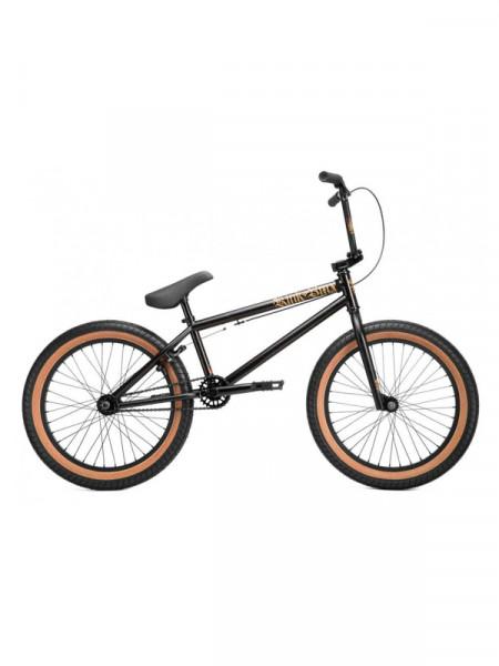 Велосипед Bmx kink bmx curb
