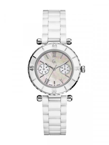 Годинник Guess gc l35003l