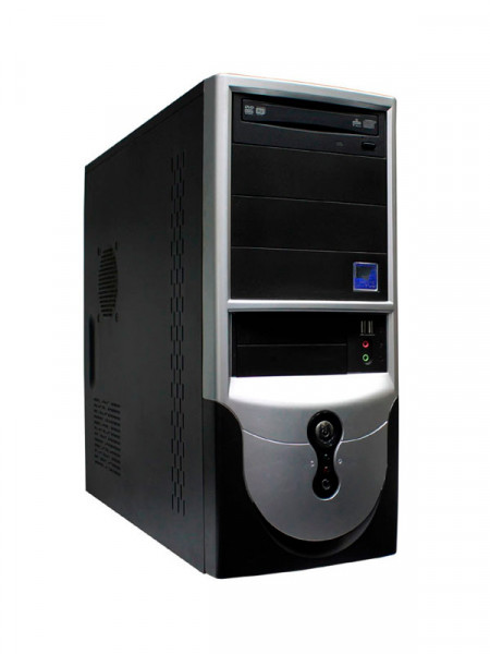 445 3,1ghz /ram2048mb/ hdd500gb/video 512mb/ dvd rw
