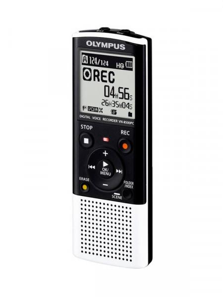 Диктофон цифровий Olympus vn-8500pc