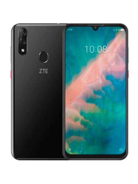 Мобільний телефон Zte blade v 1000