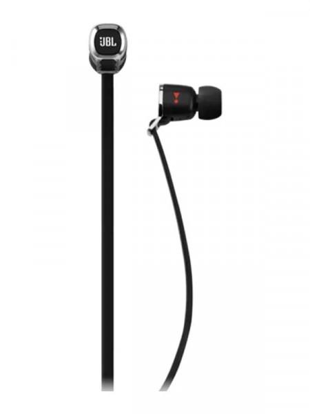Навушники Jbl j33