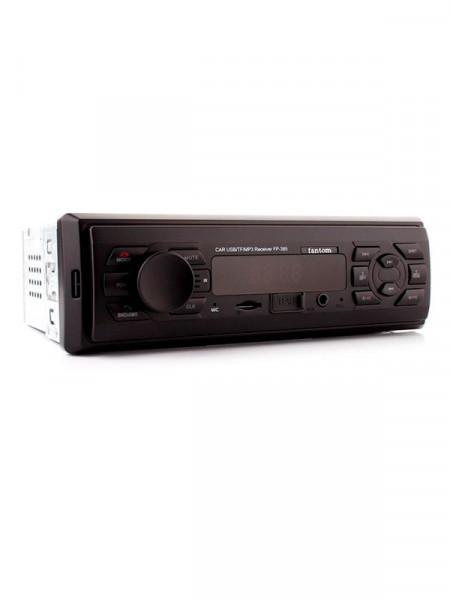 Автомагнітола MP3 Fantom другое