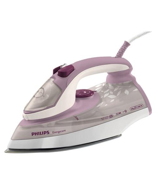 Утюг Philips gc3630