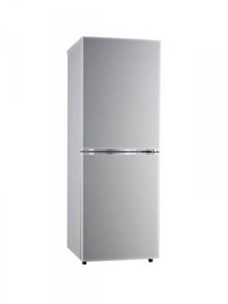 Холодильник Pkm kg220.4, a +