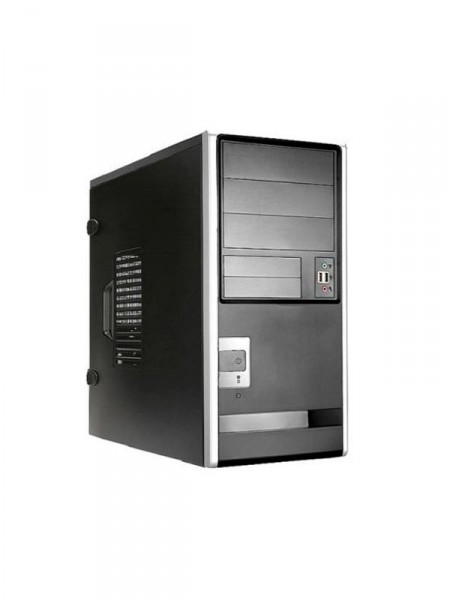 Системний блок Amd Fx 6100 3,3ghz /ram6144mb/ hdd1000gb/video 2048mb/ dvd rw