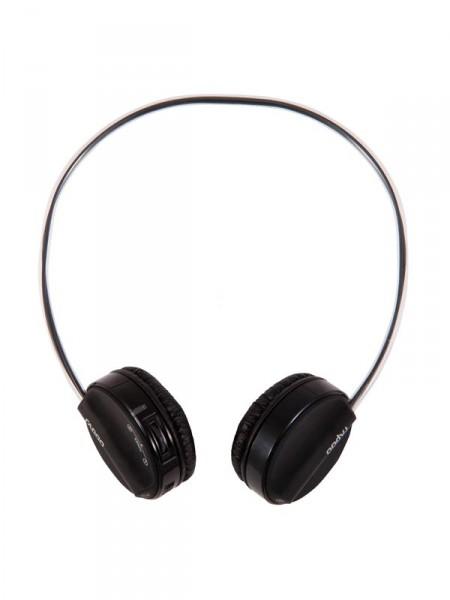 Навушники Rapoo h3050