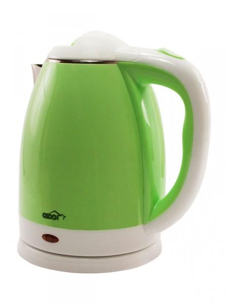 Чайник 1,8л A100 kk-311b